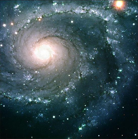 1e9710l-espace.jpg