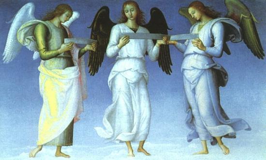 2de11e0-3-anges.jpg