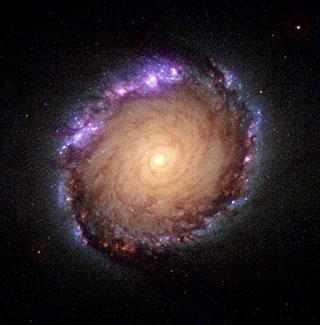 r1uele5-galaxie.jpg