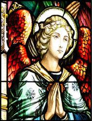 ange gardien.jpg