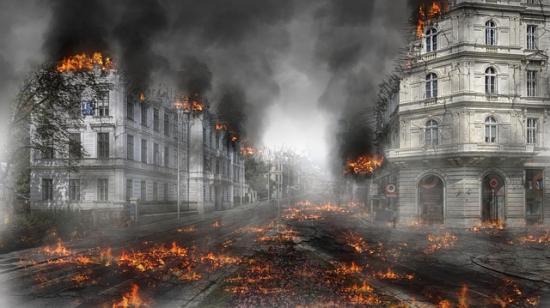 Armageddon 2546068 640