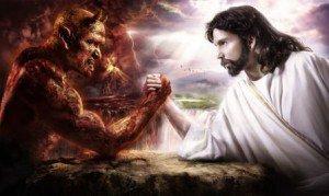 c5111ec8eecf Cher visiteur, si vous croyez aux Anges,vous croyez alors forcément à leurs  alter-égos négatifs   les forces noires, les Démons !