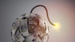 Euro bombe