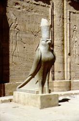 Horus 2