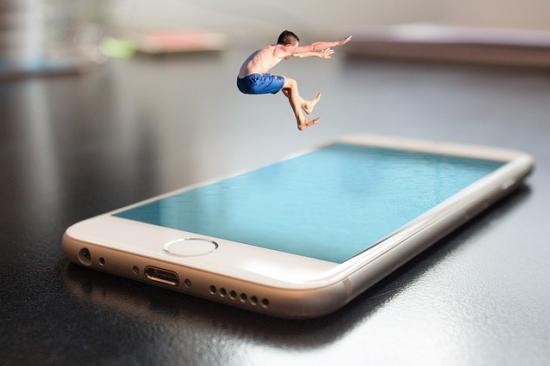 Smartphone 2493419 640