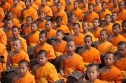 Thailand 453393 640