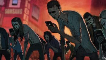 Zombies 01 01