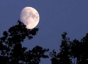 12i17ei-lune-crepuscule.jpg