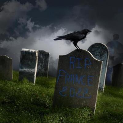 Crow cemetery1 li